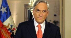 Conflicto de Aysén causa nuevo descalabro en gestión de Piñera. Baja respaldo ciudadano a 29%