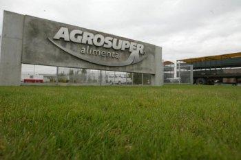 Cuestionada empresa Agrosúper también es investigada por la colusión de productores de pollo