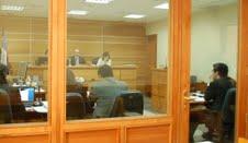 Juicio oral contra falsa abogada acusada de ejercer ilegalmente la profesión