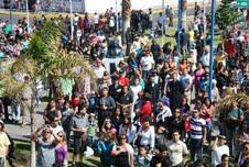 """Variadas actividades en Iquique para celebrar """"Fiestas Mayas"""""""