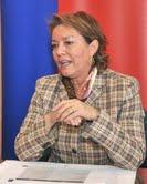 Vence plazo para postular a Fondo de Medios en Tarapacá