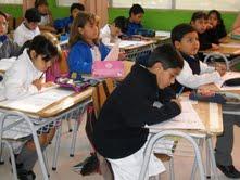 Subvención Escolar extra para 10 colegios de Iquique y Alto Hospicio