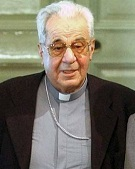 Obispo Valech y sus gigantescos aportes económicos a la sociedad chilena