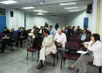 Macro Zona Norte replicará iniciativas de desarrollo de Tarapacá