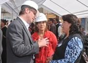 Región de Tarapacá llegaría al 2014 sin campamentos