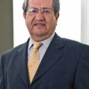 Ex decano de la Universidad del Mar describe el daño que hizo el lucro en la carrera de Medicina
