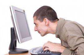 """""""Para muchos, redes sociales se han convertido en bitácora de su vida a través de un medio digital"""", dice experto"""