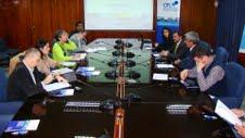 Analizan avances en sectores productivos y el desafío en producción limpia