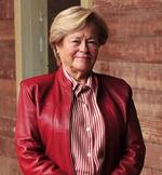 Alcaldesa rechaza proyecto de ley que adelanta fin de concesiones municipales de casinos