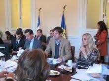 Marta Isasi: Proyectos habitacionales deben considerar realidad regional