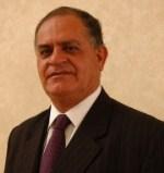 Consejo Nacional del PPD apoya candidatura a alcalde de Iquique de Francisco Prieto