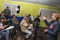 Seremi de Gobierno destaca exitosa postulación a Fondo de Iniciativas Locales