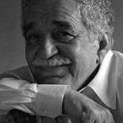 Hermano de Gabriel García Márquez confirmó demencia senil del escritor