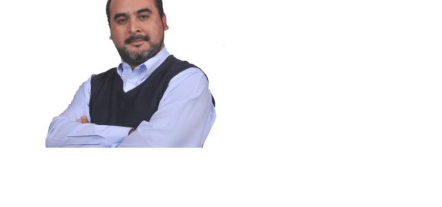 """Candidato Eryk Cisternas Jabre:  """"Debemos Construir una ciudad incluyente, digna y con equidad"""""""
