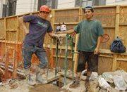 Tarapacá tiene la quinta menor tasa de desocupación del país