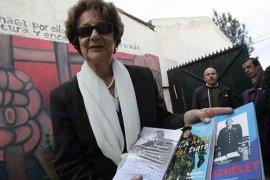 Caso muerte del general Bachelet: Ángela Jeria desvinculó a ex Comandante en jefe de la FACH Fernando Matthei