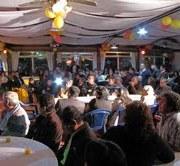Danisa Astudillo ya dio el vamos a su candidatura a concejal por Iquique