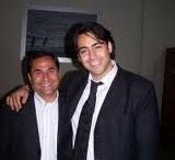 El Partido Progresista, de ME-O retira candidatura a alcalde por Hospicio de Patricio Ferreira