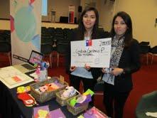 Cien emprendedores recibieron aportes de Capitall Semilla 2012