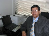 INTE de la Universidad Arturo Prat se adjudicó proyecto en Concurso Anillos de CONICYT