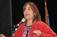 Desarrollo Sustentable e Internacionalización de Tarapacá, entre prioridades de Estretegia Regional de Desarrollo