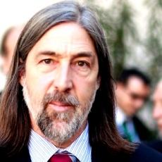 Letelier (PS) anuncia que Concertación buscará anular operación que concesiona el litio