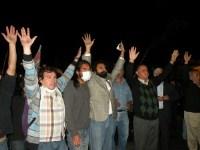 Diputado Gutiérrez denuncia tráfico de influencias en aprobación de termoeléctricas