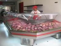 Sernac constató que cerca $15  mil puede costar el asado para el 18 en Iquique