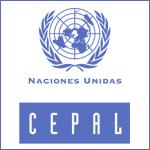 La CEPAL informa sobre su participación en la encuesta Casen 2011