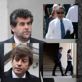 Caso Sobreprecios: hilo si se corta por lo más delgado frente a investigación por corrupción en M. del Interior