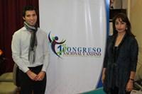 Iquique: Destacado psicólogo en el Área Organizacional y del Trabajo participará congreso nacional