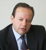 Destacado ejecutivo de Codelco asumirá Presidencia Ejecutiva de Collahuasi