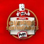Concurso de Creatividad 2012: En busca de los mejores cuentos sustentables de Chile