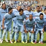 Histórico: Iquique va a la Copa Libertadores
