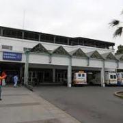 Suma y sigue: Gremios de la salud respaldan a Consejeros Regionales del bloque opositor