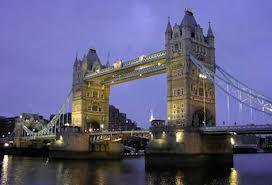 Tres empresarios iquiqueños participarán en gran feria turística de Londres