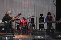 En cinco jornadas se celebrará Día de la Música Nacional en la Región de Tarapacá