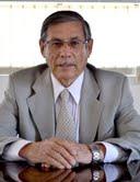Iquiqueño Rafael Montes, elegido para Directorio de Cámara Nacional de Comercio