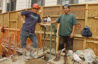 Región de Tarapacá, la cuarta con menos desocupados en el país