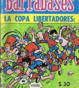 """Detiene a creador de historieta """"Barrabases"""" y a productor musical de TVN por presunta red de prostitución infantil"""