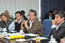 Fondo de deportes dispondrá de más de 380 millones de pesos para financiar proyectos deportivos