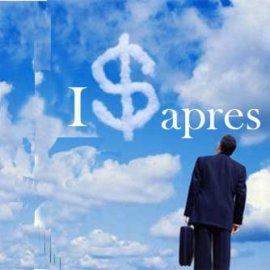 El millonario negocio de las Isapres a costa de la salud de los chilenos. Aumento de planes y falta de regulación