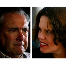 Ñuñoa 'on fire': el viernes se sabrá definitivamente si Maya Fernández derrotó a Sabat