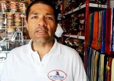 Más de cuarenta Pymes en Bazar Éxito 2012, que se realizará en Iquique