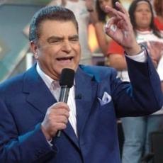 Canal 13 saca de pantalla a Sábado Gigante, programa que marcó a varias generaciones de chilenos