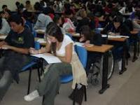 Con el reconocimiento de salas parte hoy el proceso de la PSU 2012