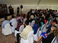 154 alumnos certificados en inglés gracias a becas entregadas por Corfo