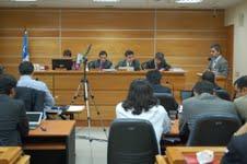 "PDI: ""Plazo para postular a proyecto de Arica se amplió para favorecer a Cánepa"""