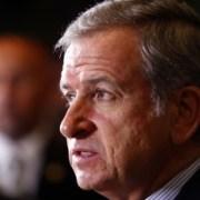 Las cifras negras tras el exitoso cierre de la economía chilena en 2012