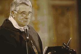 """El Vaticano confirmó """"conductas abusivas"""" por parte del sacerdote y ex vicario de la Solidaridad Cristián Precht"""